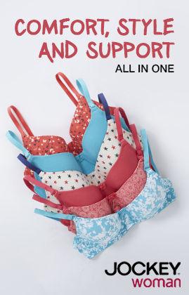 https://www.nykaa.com/lingerie-online/brands/jockey/c/434?ptype=lst&id=434&root=brand_menu,brand_list,Jockey&category_filter=3050,3049&categoryId=434&intcmp=lingerie-bra-tshirtbra,7,jockey-bras