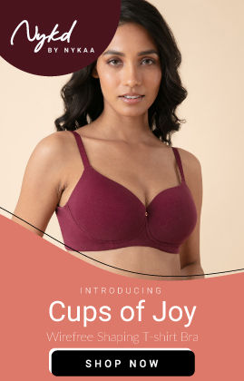 https://www.nykaa.com/lingerie-online/brands/nykd-by-nykaa/c/14864?intcmp=lingerie-bra,tip-tile,16,nykd
