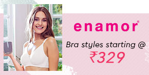 https://www.nykaa.com/lingerie-online/brands/enamor/c/3558
