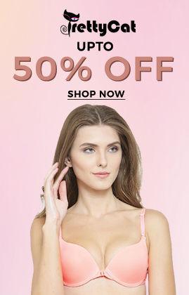 https://www.nykaa.com/lingerie-online/brands/prettycat/c/12364