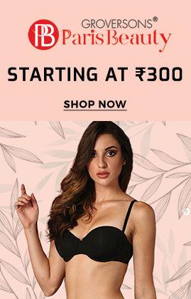 https://www.nykaa.com/lingerie-online/brands/groversons-paris-beauty/c/13384