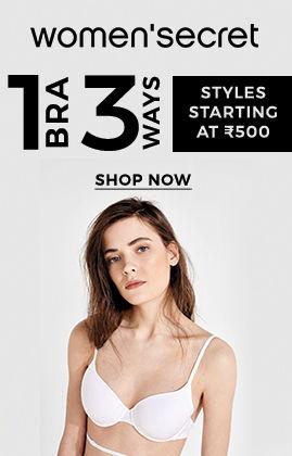 https://www.nykaa.com/lingerie-online/brands/women-secret/c/8946?ptype=lst&id=8946&root=brand_menu,brand_list,Women%27secret&category_filter=3049,3050&categoryId=8946