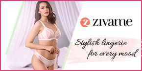 https://www.nykaa.com/lingerie-online/brands/zivame/c/4197