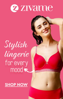 https://www.nykaa.com/lingerie-online/brands/zivame/c/4197?ptype=lst&id=4197&root=brand_menu,brand_list,Zivame&category_filter=3049,3050&categoryId=4197