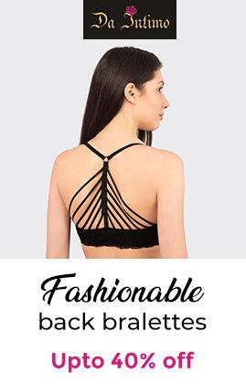 https://www.nykaa.com/lingerie-online/brands/da-intimo/c/5014
