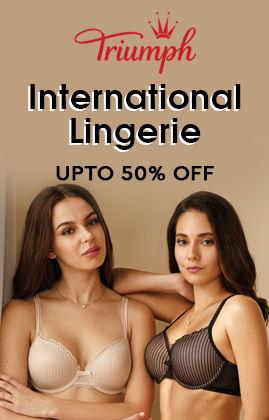 https://www.nykaa.com/lingerie-online/brands/triumph/c/4820?ptype=lst&id=4820&root=brand_menu,brand_list,Triumph&category_filter=3049,3050&categoryId=4820