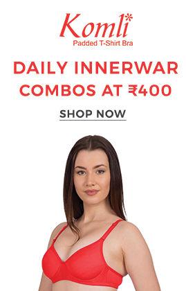 https://www.nykaa.com/lingerie-online/brands/komli/c/9356