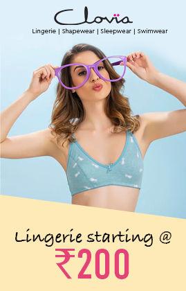https://www.nykaa.com/lingerie-online/brands/clovia/c/3152