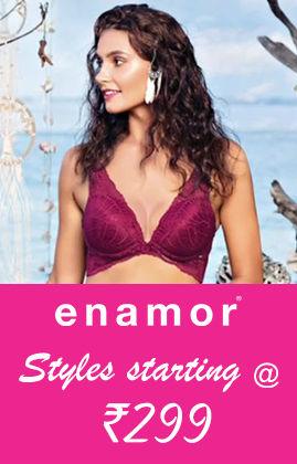 https://www.nykaa.com/lingerie-online/brands/enamor/c/3558?ptype=lst&id=3558&root=brand_menu,brand_list,Enamor&category_filter=3049,3050&categoryId=3558