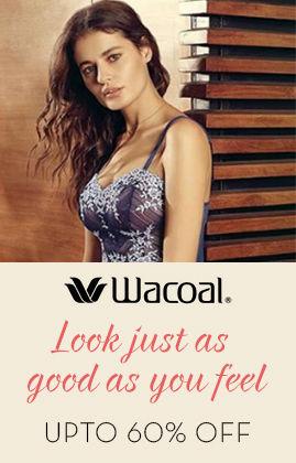 https://www.nykaa.com/lingerie-online/brands/wacoal/c/13137