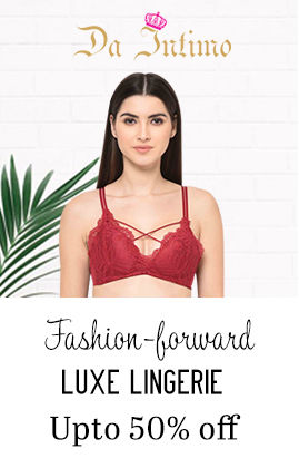 https://www.nykaa.com/lingerie-online/brands/da-intimo/c/5014?ptype=lst&id=5014&root=brand_menu,brand_list,Da%20Intimo&category_filter=4796&categoryId=5014