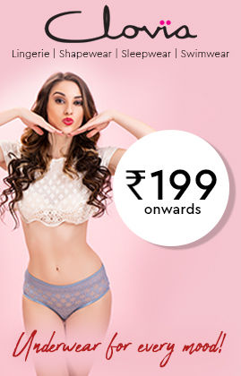 https://www.nykaa.com/lingerie-online/brands/clovia.html