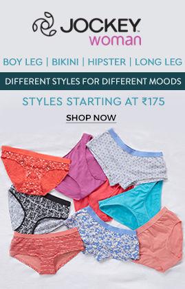 https://www.nykaa.com/lingerie-online/brands/jockey/c/434