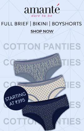 https://www.nykaa.com/lingerie-online/brands/amante/amante-value-packs/c/12717