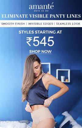 https://www.nykaa.com/lingerie-online/brands/amante/amante-vanish-panty/c/12718