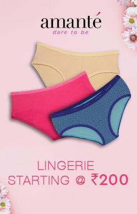 https://www.nykaa.com/lingerie-online/brands/amante.html