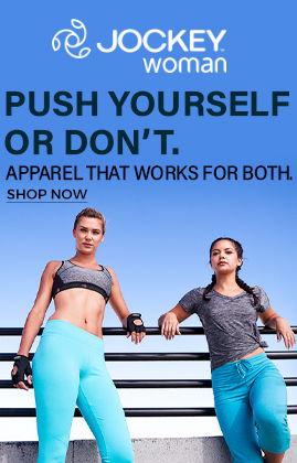https://www.nykaa.com/lingerie-online/brands/jockey/c/434?ptype=lst&id=434&root=brand_menu,brand_list,Jockey&category_filter=3053&categoryId=434