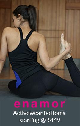 https://www.nykaa.com/lingerie-online/brands/enamor.html