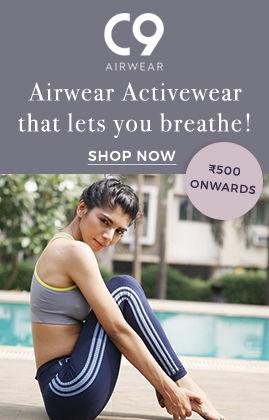 https://www.nykaa.com/lingerie-online/brands/c9-airwear/c/5171