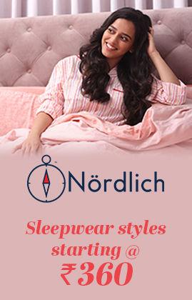 https://www.nykaa.com/lingerie-online/brands/nordlich/c/4606