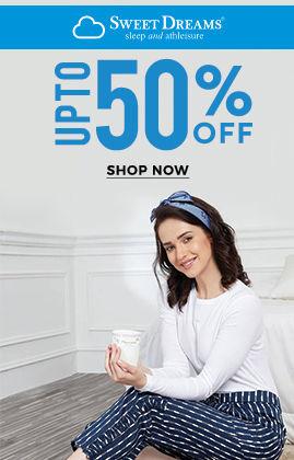 https://www.nykaa.com/lingerie-online/brands/sweet-dreams/c/5551