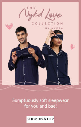 https://www.nykaa.com/nykd-his-her-sleepwear/c/16721?intcmp=lingerie-sleep&lounge-cotton,tip-tile,7,nykd-his-her