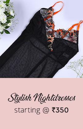 https://www.nykaa.com/lingerie-online/sleepwear/nightdress/c/3100&root=nav_3&dir=desc&order=popularity