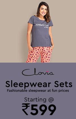 https://www.nykaa.com/lingerie-online/brands/clovia/c/3152?ptype=lst&id=3152&root=brand_menu,brand_list,Clovia&category_filter=3104&categoryId=3152