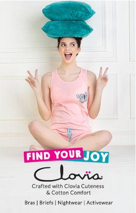 https://www.nykaa.com/clovia-bestsellers/c/21555?intcmp-lingerie-clovia-bestseller