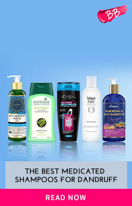 https://www.nykaa.com/beauty-blog/the-best-medicated-shampoos-for-dandruff?intcmp=hair-hair_care-shampoo,tiptile,9,the-best-medicated-shampoos-for-dandruff