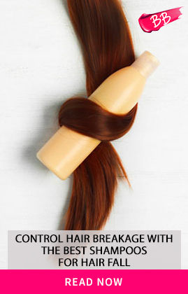 https://www.nykaa.com/beauty-blog/control-hair-breakage-with-the-best-shampoos-for-hair-fall/?intcmp=hair-hair_care-shampoo,tiptile,9,control-hair-breakage-with-the-best-shampoos-for-hair-fall