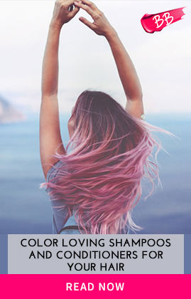 https://www.nykaa.com/beauty-blog/color-loving-shampoos-and-conditioners-for-your-hair?intcmp=hair-hair_care-conditioners,tiptile,9,color-loving-shampoos-and-conditioners-for-your-hair