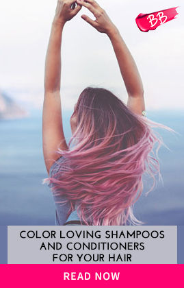 https://www.nykaa.com/beauty-blog/color-loving-shampoos-and-conditioners-for-your-hair/?intcmp=hair-hair_care-conditioner,tiptile,9,color-loving-shampoos-and-conditioners-for-your-hair