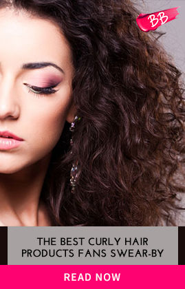 https://www.nykaa.com/beauty-blog/the-best-curly-hair-products-fans-swear-by?intcmp=hair-shop_by_hair_type-curly_wavy,tiptile,18,the-best-curly-hair-products-fans-swear-by