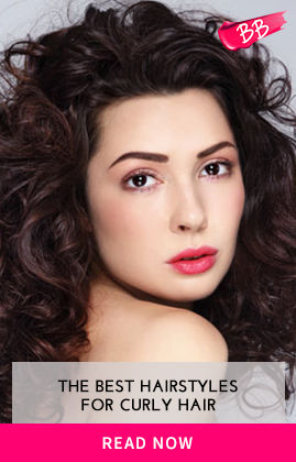 https://www.nykaa.com/beauty-blog/curl-power-the-best-hairstyles-for-curly-hair?intcmp=hair-shop_by_hair_type-curly_wavy,tiptile,9,curl-power-the-best-hairstyles-for-curly-hair