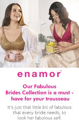 https://www.nykaa.com/lingerie-online/enamor-fabulous-brides-collection/c/16082