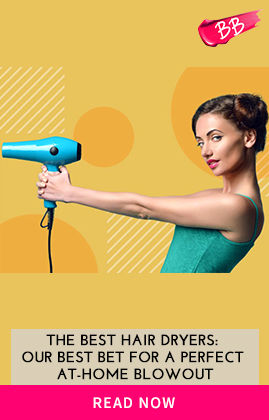 https://www.nykaa.com/beauty-blog/the-best-hair-dryers-our-best-bet-for-a-perfect-at-home-blowout?intcmp=hair-tools_accessories-dryers_stylers,tiptile,9,the-best-hair-dryers-our-best-bet-for-a-perfect-at-home-blowout