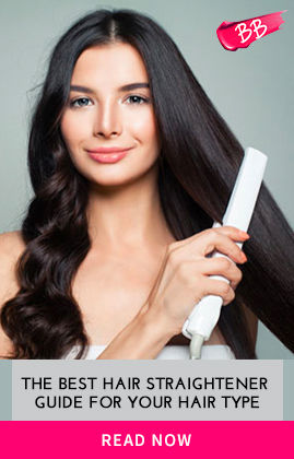https://www.nykaa.com/beauty-blog/the-best-hair-straightener-guide-for-your-hair-type?intcmp=hair-tools_accessories-straighteners,tiptile,9,the-best-hair-straightener-guide-for-your-hair-type