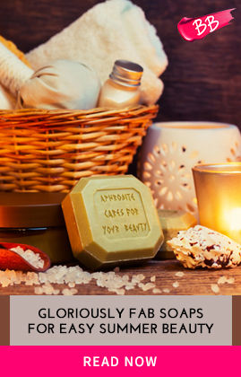 https://www.nykaa.com/beauty-blog/gloriously-fab-soaps-easy-summer-beauty?intcmp=personal_care-bath_shower-soaps,tiptile,9,gloriously-fab-soaps-easy-summer-beauty