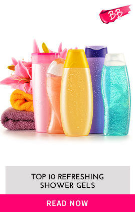 https://www.nykaa.com/top-ten-shower-gel/?intcmp=personal_care-bath_shower-shower_gels_and_body_shower,tip_tile,9,it_list,top-ten-shower-gel/