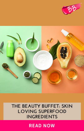 https://www.nykaa.com/beauty-blog/the-beauty-buffet-skin-loving-superfood-ingredients?intcmp=personal_care-bath_shower-scrubs_and_exfoliants,tiptile,27,the-beauty-buffet-skin-loving-superfood-ingredients