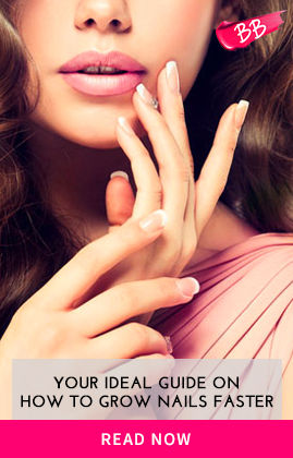 https://www.nykaa.com/beauty-blog/your-ideal-guide-on-how-to-grow-nails-faster/?intcmp=personal_care-hands_feet,tiptile,9,your-ideal-guide-on-how-to-grow-nails-faster/