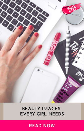 https://www.nykaa.com/beauty-blog/beauty-essentials-every-girl-needs-at-the-office?intcmp=personal_care-hands_and_feet-hand_creams,tiptile,1,beauty-essentials-every-girl-needs-at-the-office