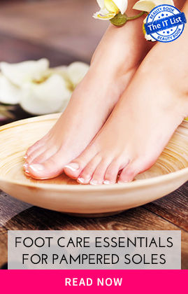https://www.nykaa.com/footcare-essentials-for-pampered-soles?intcmp=nykaa%2Ctop_picks%2Cfootcare-essentials-for-pampered-soles&utm_source=nykaa&utm_medium=tiptile&utm_campaign=footcare-essentials-for-pampered-soles