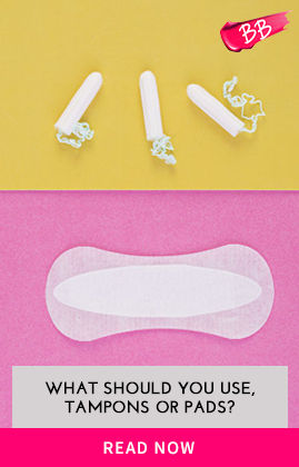 https://www.nykaa.com/beauty-blog/what-should-you-use-tampons-or-pads?intcmp=personal_care-feminine_hygiene-sanitary_napkins,tiptile,1,what-should-you-use-tampons-or-pads