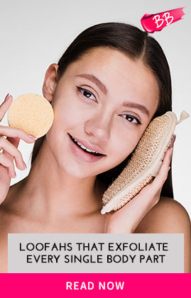 https://www.nykaa.com/beauty-blog/loofahs-that-exfoliate-every-single-body-part?intcmp=personal_care-tools_and_accessories-loofahs_and_sponges,tiptile,1,loofahs-that-exfoliate-every-single-body-part