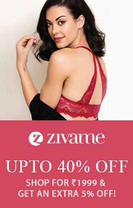 https://www.nykaa.com/lingerie-online/brands/zivame/c/4197?ptype=lst&id=4197&root=brand_menu,brand_list,Zivame&category_filter=4313&categoryId=4197