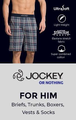 https://www.nykaa.com/lingerie-online/brands/jockey-man/c/7612