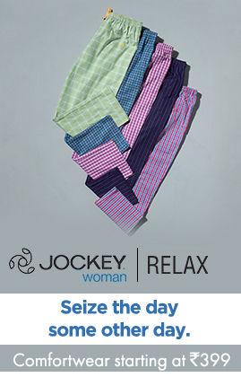 https://www.nykaa.com/lingerie-online/jockey-relax/c/15151