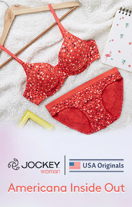 https://www.nykaa.com/lingerie-online/jockey-usa-originals/c/15148